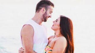 Man's Body Positive Wife Post Causes Internet Firestorm