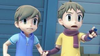 TOBOT English   108 Machine Mania   Season 1 Full Episode   Kids Cartoon   Kids Movies