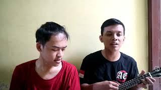 Denny Caknan - Titipane Gusti Cover Kentrung by Teguh Riyadi