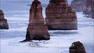 IN SOUTH AUSTRALIA & INTO VICTORIA    IIII   BILLY B     #IAmACreator