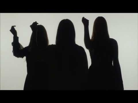 HAIM - If I Could Change Your Mind (Teaser)
