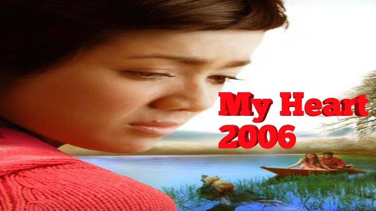 Download Film Heart 2006