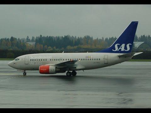 FSX SE] LXGB - LPMA  PMDG 737/600 SAS  C//CLAUDIO - YouTube