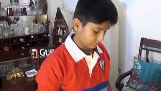 The Climb - Miley Cyrus cover by Lalitadetiya Dhar