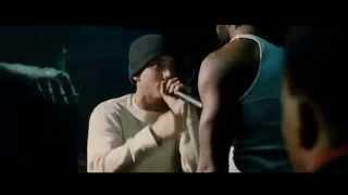 Eminem - Dinero, Dinero, Dinero