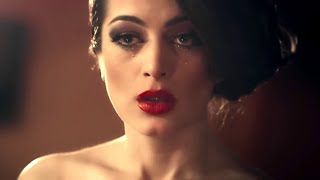 Iveta Mukuchyan - Target