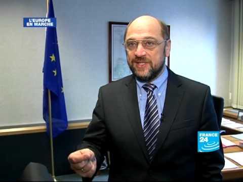 Van Rompuy et Ashton, des choix a minima pour l'Union européenne ?