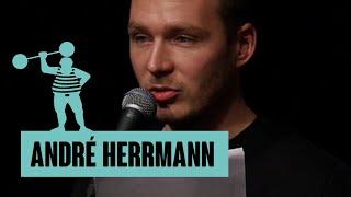 André Herrmann – Das Ende