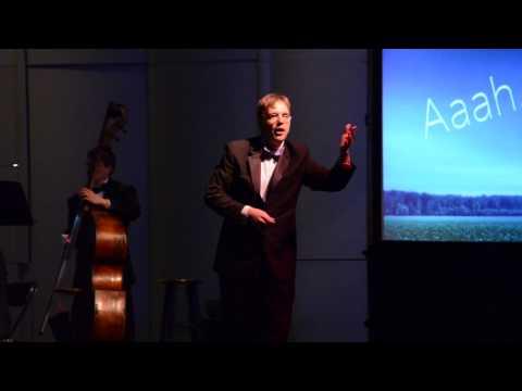 Carolina Philharmonic Interactive Performance