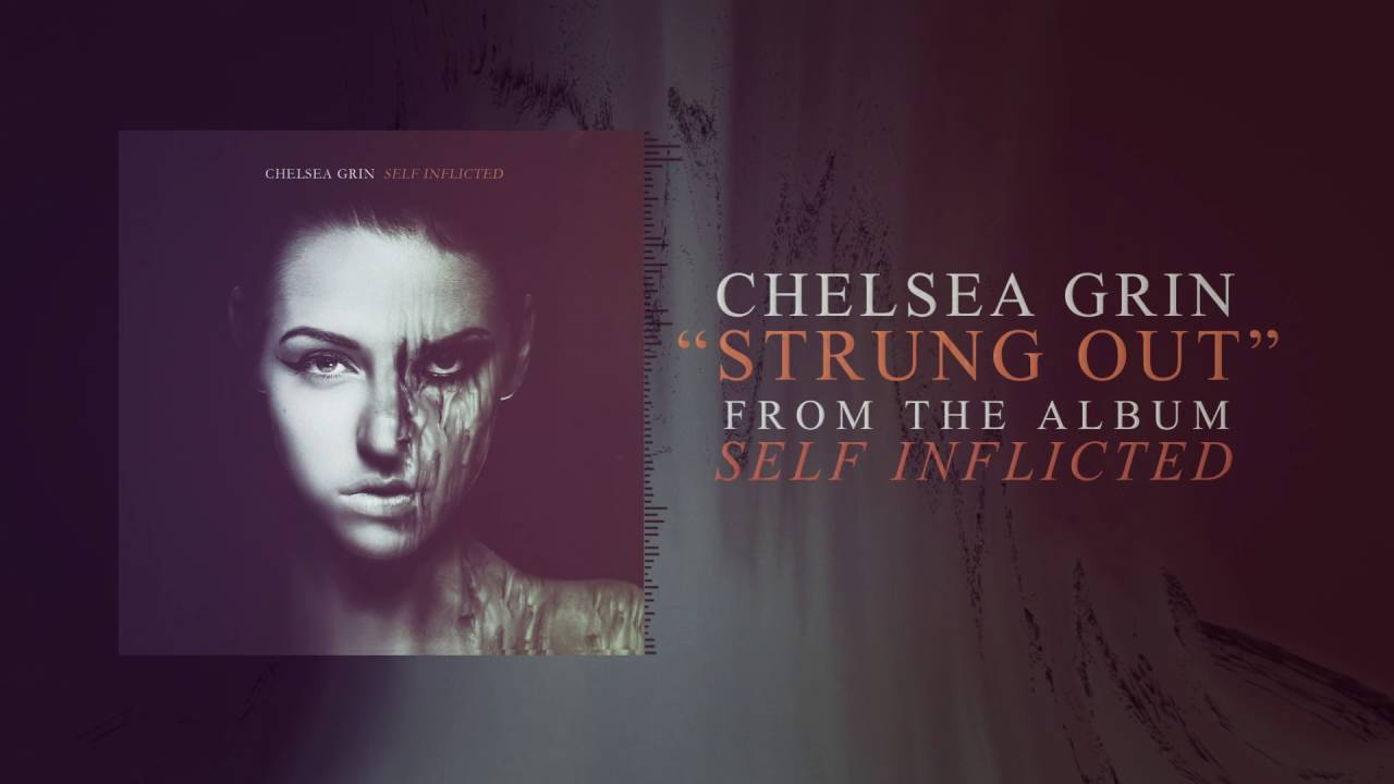 chelsea-grin-strung-out-riserecords