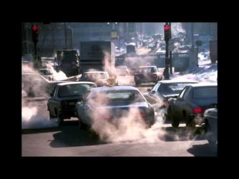 Car Pollution Youtube