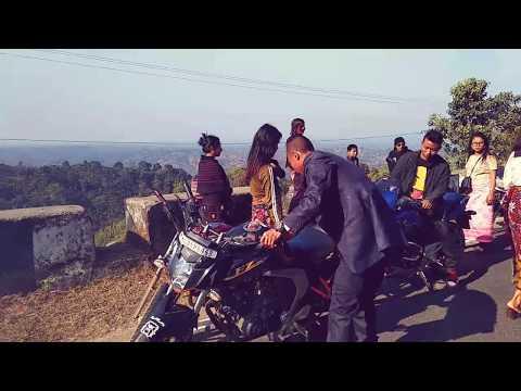 Sobha Rongdengre 2019|new Garo Video 2019
