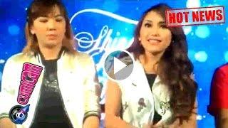 Dihempas Luna, Ayu Ting Ting Punya Brand Bisnis Sendiri - Cumicam 02 Desember 2016