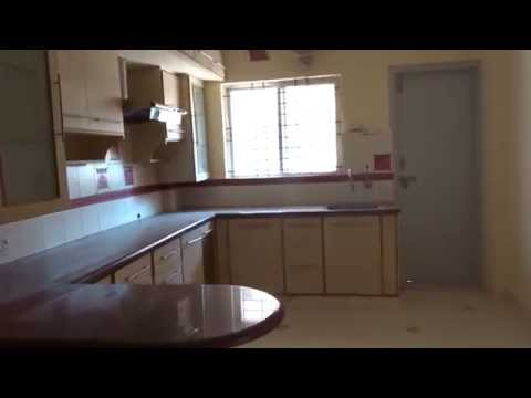 3BHK Apartment For Sale@60L in 6th G Cross, Kaggadasapura, Bangalore Refind:19543