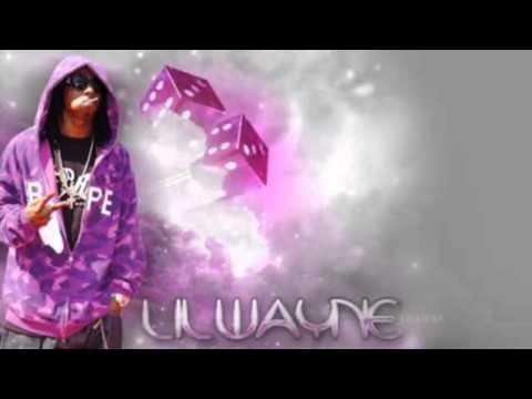 THE MOTTO - JOHN REMIX  - Drake Ft Lil Wayne & Rick Ross