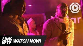 Смотреть клип Koba Kane Ft. Black Jack Uk - Like A Doctor