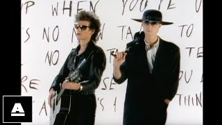 Watch Love  Rockets No New Tale To Tell video