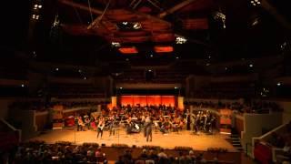 Neflac Lustrumconcert - C. Debussy