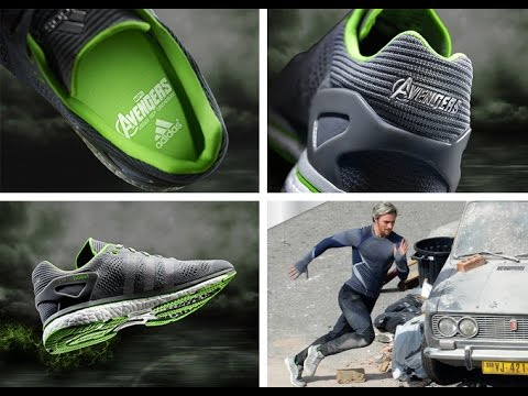 adidas adizero prime boost ltd avengers for sale, adidas