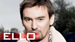 Алан Бадоев - Sex