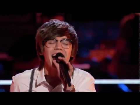 The Voice Battle Round - MacKenzie Bourg Vs Emily Earle - Good Times