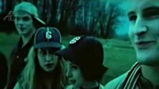 Rosalie Hale - Twilight