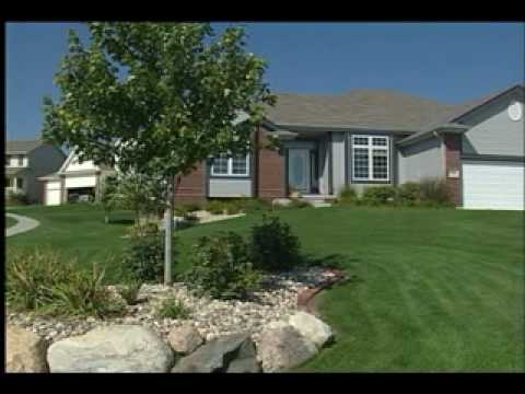 Home Prices in the Omaha Metro Area