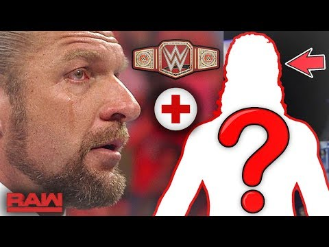 WWE BREAKING NEWS: MAIN EVENT SUPERSTAR DEALING WITH SERIOUS INJURY (OUT FOR MONTHS)
