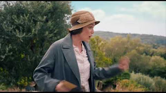 Watch The Durrells Season 1 Episode 1 Hd Online: better homes and gardens episode last night
