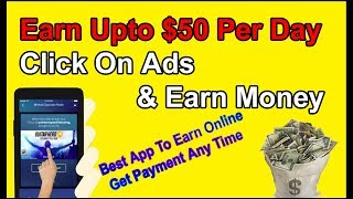 How to make money online   superpay.me 2019