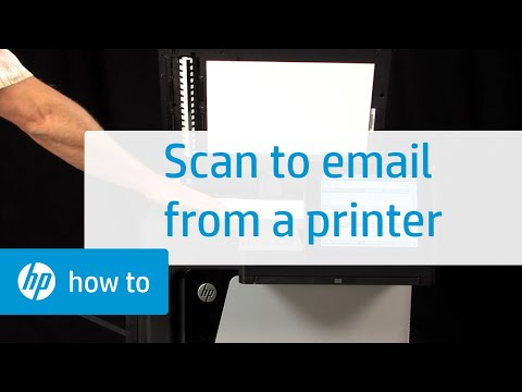 scan-to-email-from-your-printer-|-hp-printers-|-hp