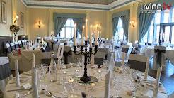 Dunchurch Park Hotel, Warwickshire, CV22 6QW