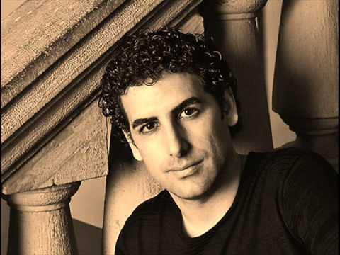 LA SONNAMBULA - Juan Diego Florez (Vienna 2001) Complete Opera