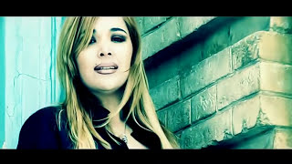 Шоира Отабекова - Ёлгизим