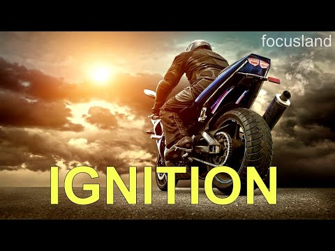 DJ VAL - Ignition (RMX 2020)
