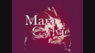 Mara Carlyle - Away With These Self-Loving Lads