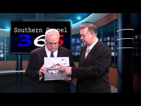Southern Gospel 365 for 282016