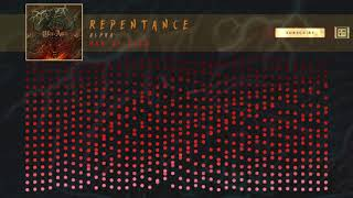 Play Repentance