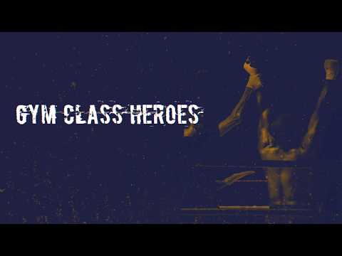 Gym Class Heroes - The Fighter Lyrics (Sub Español) ft. Ryan Tedder