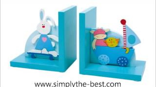 Simplythe-best.com - Online Baby And Toddler Wooden Toys.
