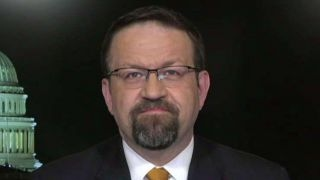 Gorka  It's no longer fake news, it's now dishonest news
