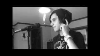 Woe, Is Me - I Came, I Saw, I Conquered (Vocal Cover)
