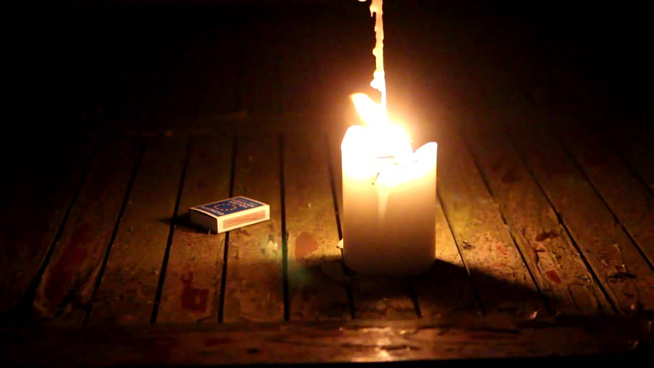 Canon 700D low light Candle test & Canon 700D low light Candle test - YouTube azcodes.com