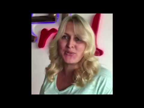 Best Hair Salon Bangkok Reviews - Blonde Hair