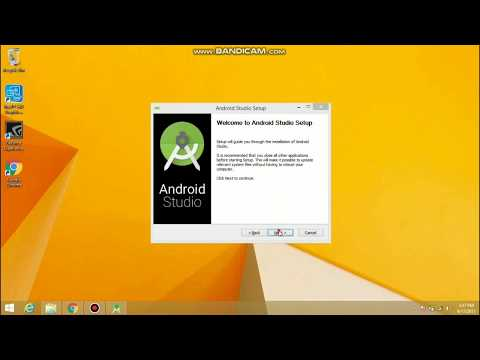 android-tutorial-1---installing-android-studio-and-jdk