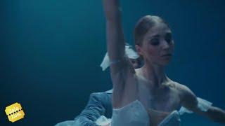 Балерина | Трейлер українською №1 (2017)