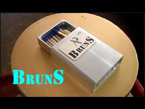Bruns Engineerbruns