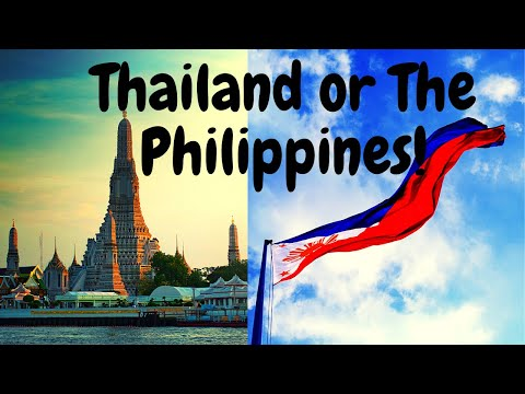 LIFE IN THE PHILIPPINES from YouTube · Duration:  2 hours 24 minutes
