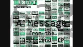 Play A Message