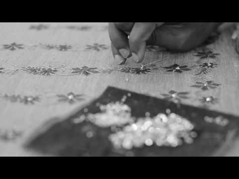 Hands by Asha Gautam 02